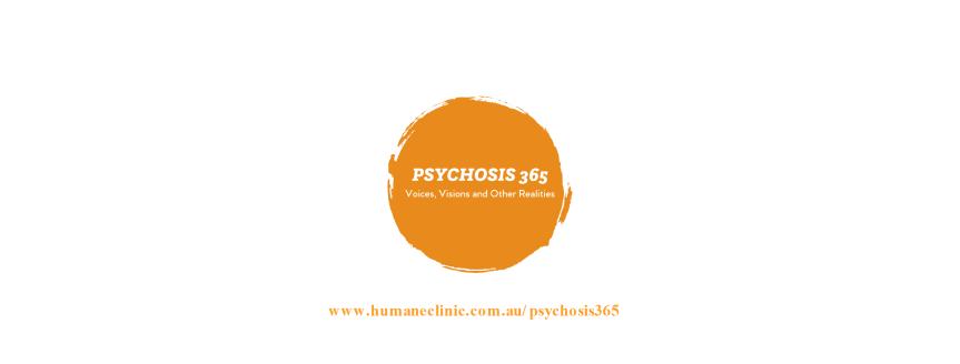 Psychosis365