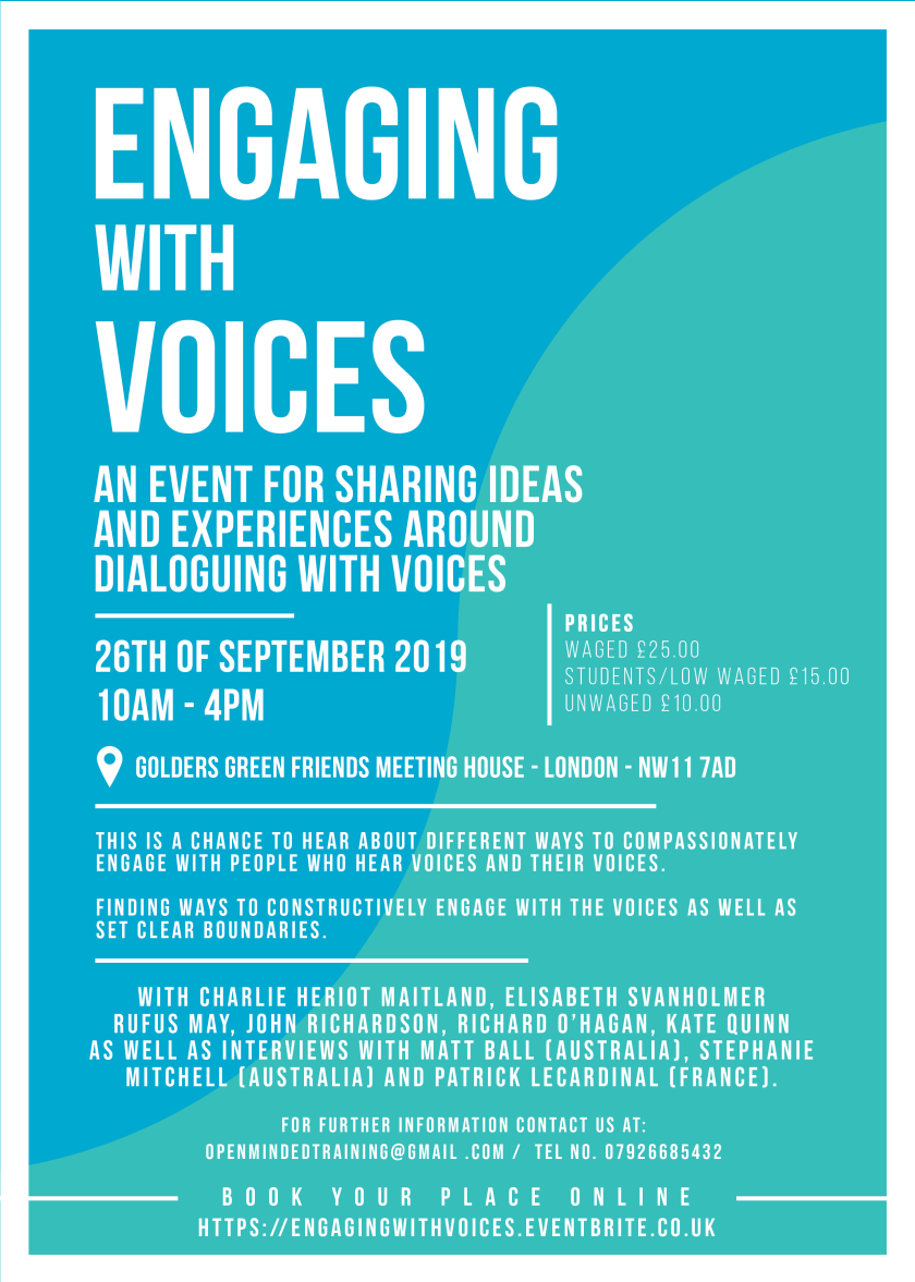 Engaging with voices a4 flyer v2